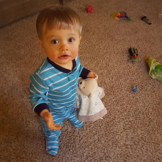 baby-twelve-month-photos