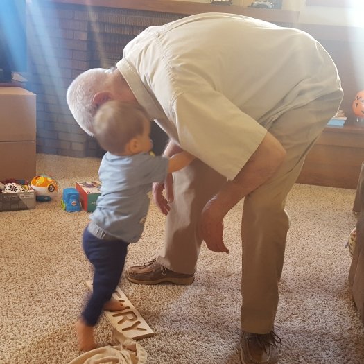 great-grandpa-and-baby
