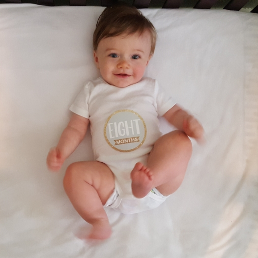 baby-eight-month-photos