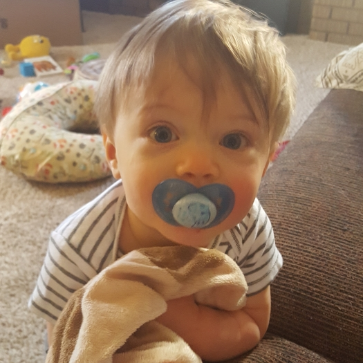 baby-eleven-month-photos