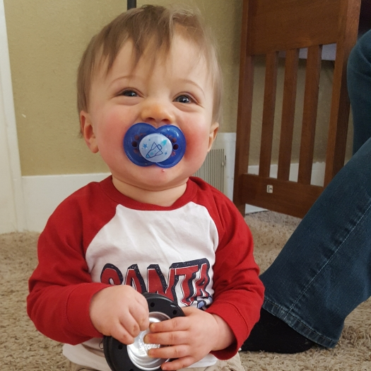 baby-ten-month-photos