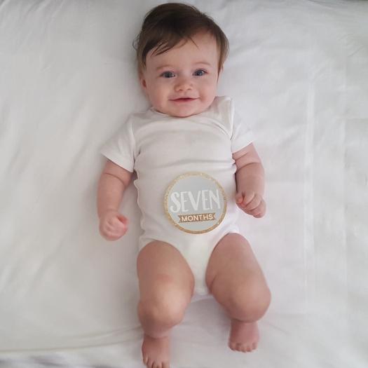 baby-seven-month-photos