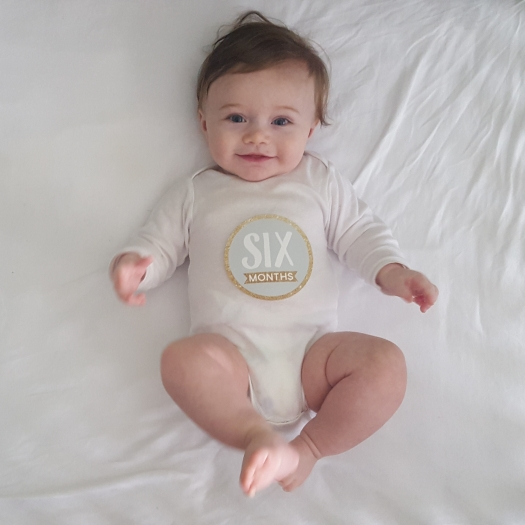 baby-six-month-photos