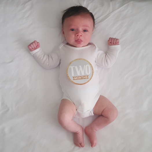 baby-two-month-photos