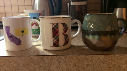 easy to shop for coffee mugs
